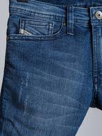 DIESEL SHIONER J-EL Jeans U a