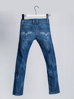 DIESEL SHIONER J-EL Jeans U b