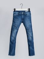 DIESEL SHIONER J-EL Jeans U d