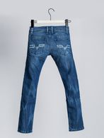 DIESEL SHIONER J-EL Jeans U e