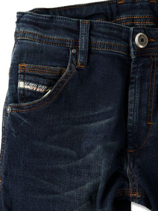 DIESEL KROOLEY J-EL Jeans U d