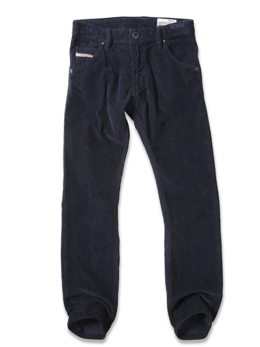 DIESEL KROOLEY J-EL Jeans U f