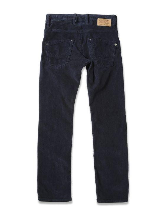 DIESEL KROOLEY J-EL Jeans U e