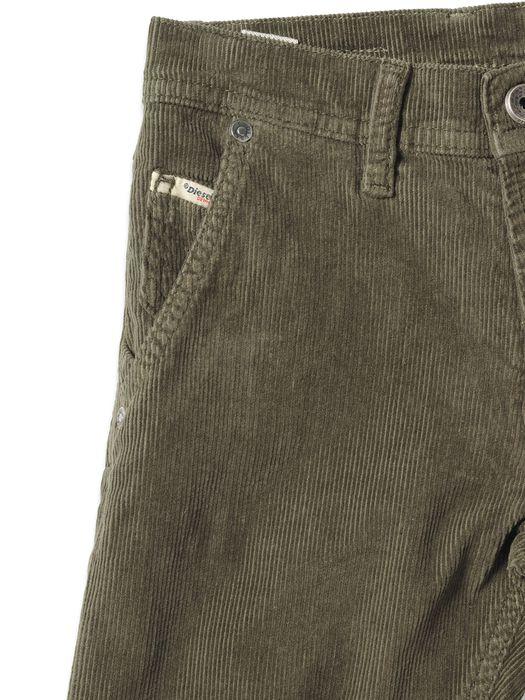 DIESEL KROOLEY J-EL Jeans U r
