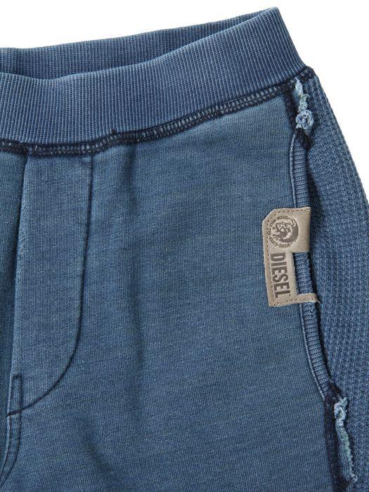 DIESEL PIWETY Pants U d