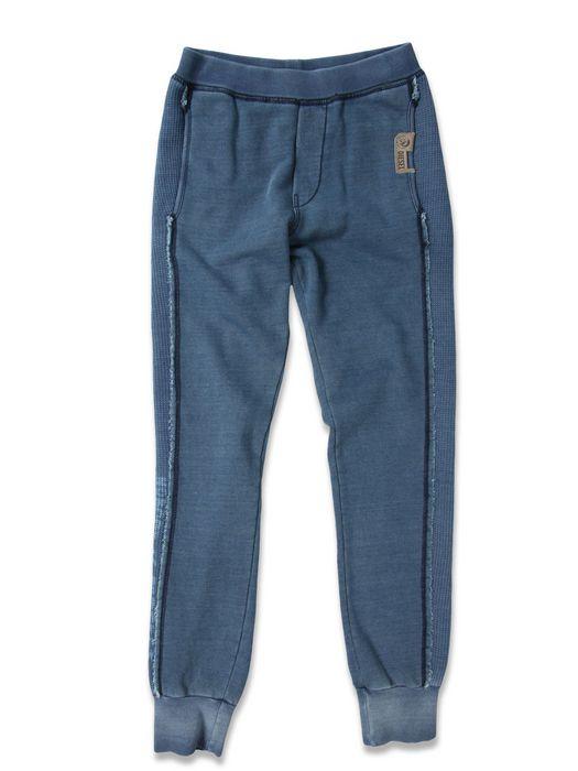 DIESEL PIWETY Pantalon U f