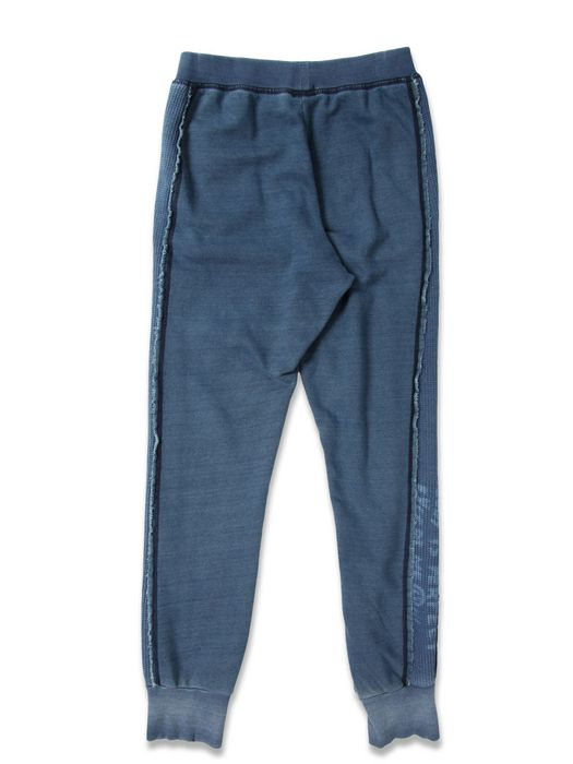 DIESEL PIWETY Pants U r