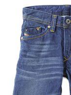 DIESEL DARRON-R J Jeans U d