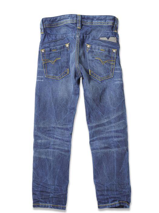DIESEL DARRON-R J Jeans U e