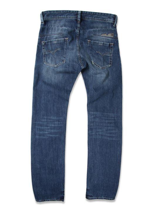 DIESEL DARRON-R J Jeans U r