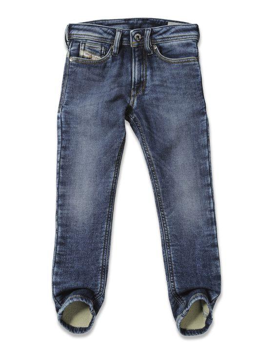 DIESEL SHIONER J S Jeans U f