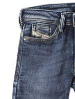 DIESEL SHIONER J S Jeans U r