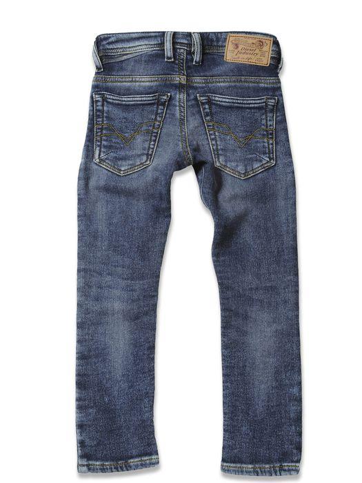 DIESEL SHIONER J S Jeans U e