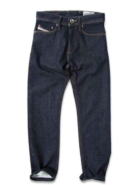 DIESEL BRADDOM J S Jeans U f
