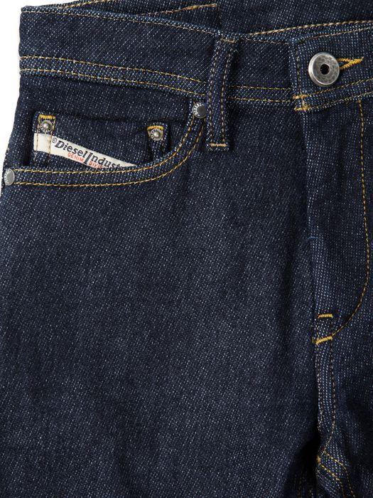 DIESEL BRADDOM J S Jeans U d