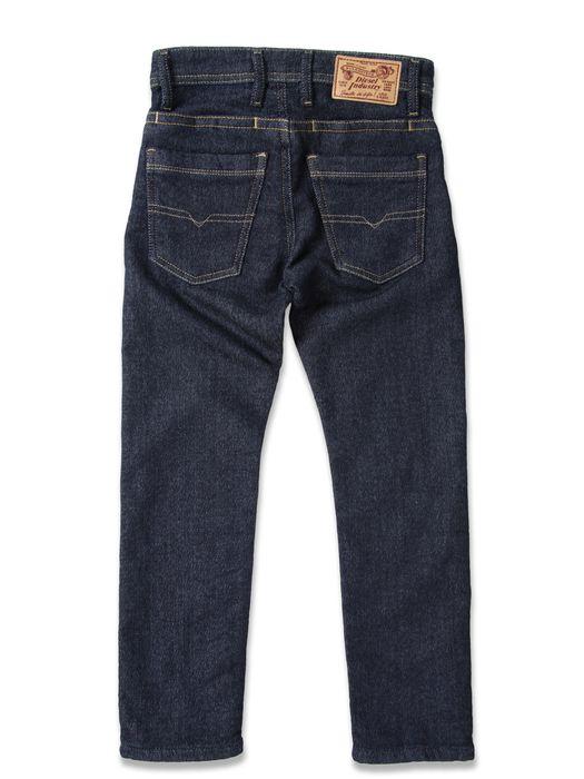 DIESEL BRADDOM J S Jeans U r