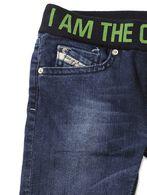 DIESEL PAYKEE J Jeans U r