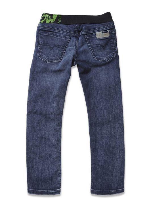 DIESEL PAYKEE J Jeans U e