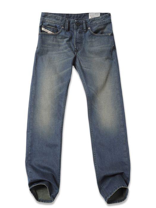 DIESEL WAYKEE J Jeans U f