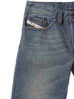 DIESEL WAYKEE J Jeans U r