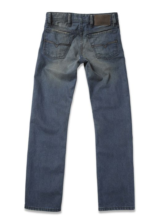 DIESEL WAYKEE J Jeans U e