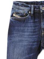 DIESEL WAYKEE J-EL Jeans U r