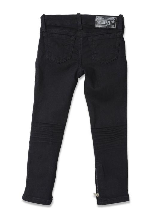 DIESEL GRUPEEN J SP2 Jeans D e
