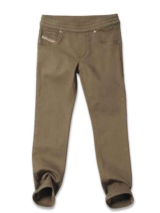 DIESEL PEZOY Jeans D f