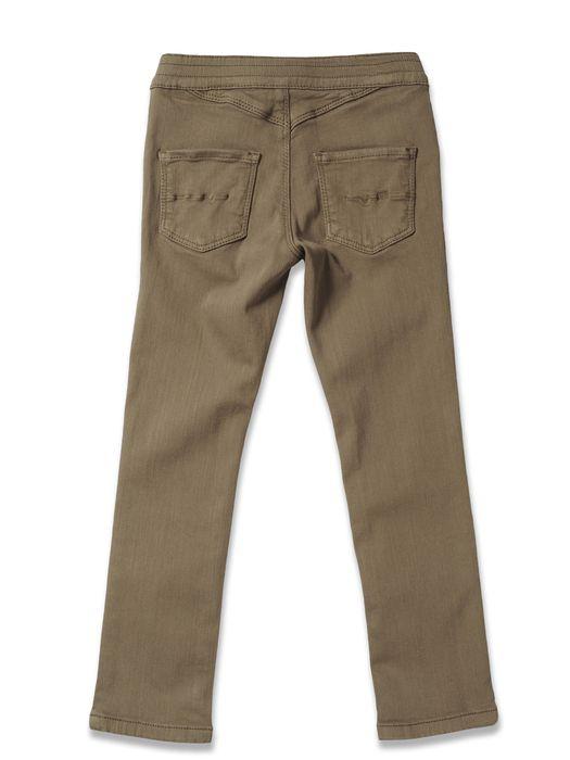 DIESEL PEZOY Jeans D e