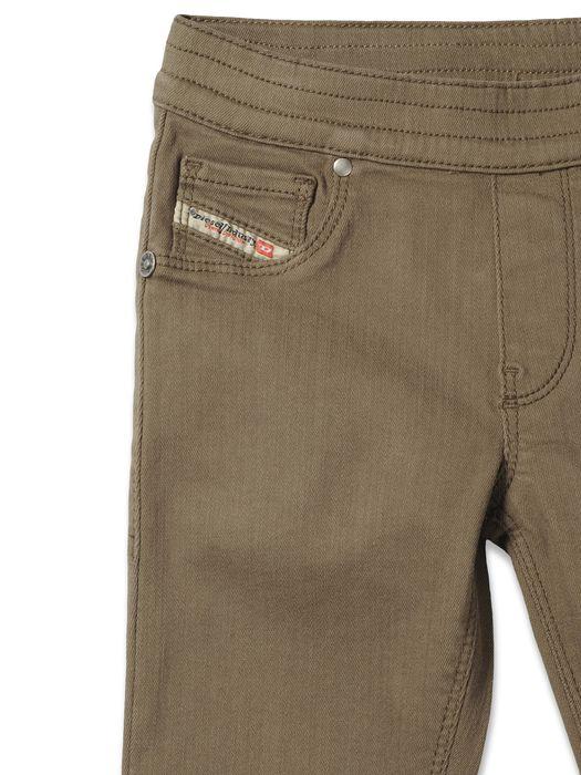 DIESEL PEZOY Jeans D r