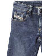 DIESEL GRUPEEN J S Jeans D r