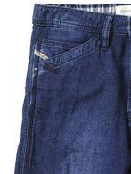 DIESEL PAKERY Pants U r