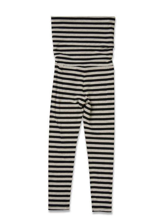 DIESEL PREVEFI Pantalon D e