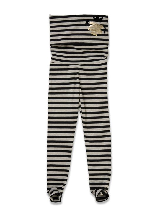 DIESEL PREVEFI Pants D f