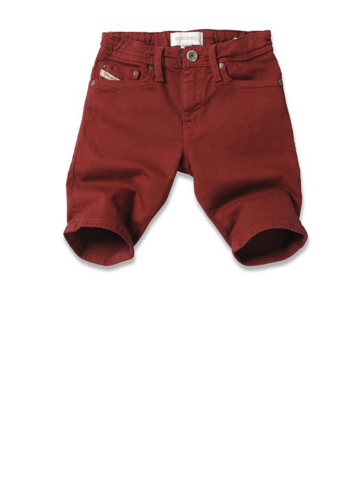 DIESEL PRADDOS-EL Shorts U f