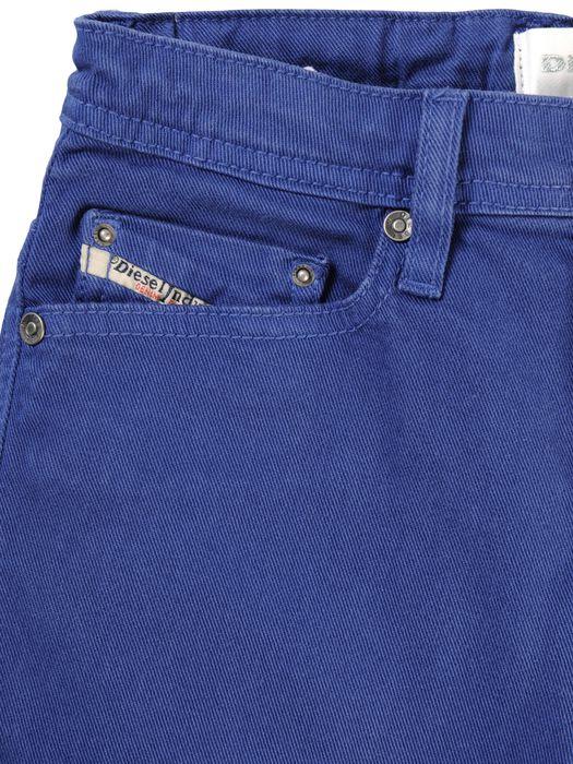 DIESEL PRADDOS-EL Short Pant U r