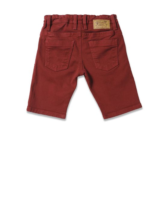 DIESEL PRADDOS-EL Short Pant U e