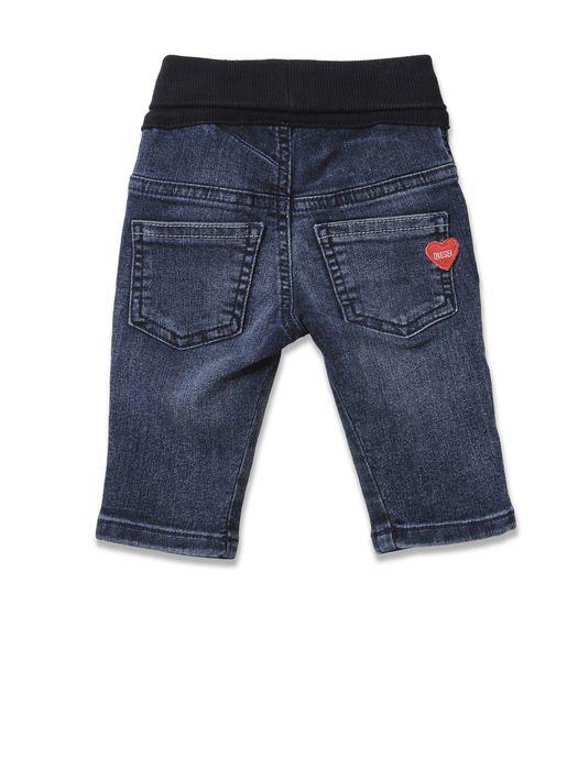 DIESEL PSTAFFY B Jeans D e