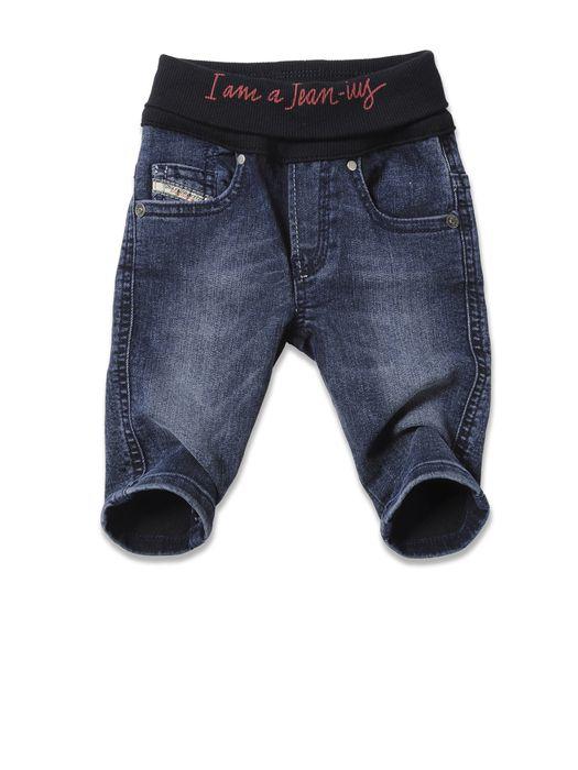 DIESEL PSTAFFY B Jeans D f