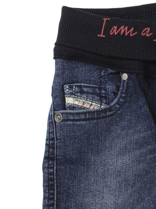DIESEL PSTAFFY B Jeans D r
