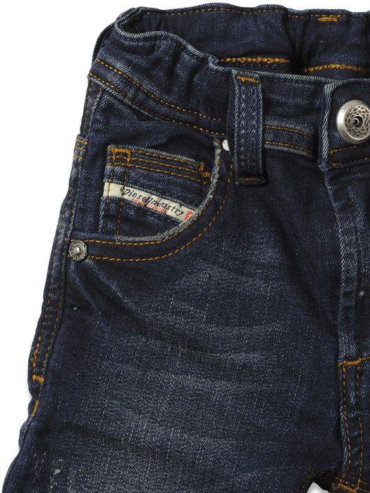 DIESEL KROOLEY B Jeans U r