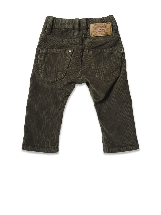 DIESEL KROOLEY B Jeans U e