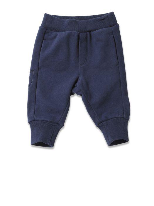 DIESEL PIDITYB Pants U f