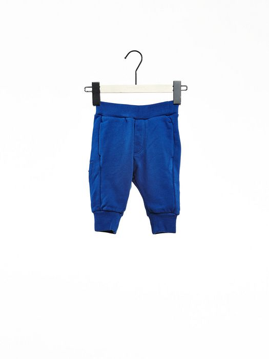 DIESEL PIDITYB Pantalon U f