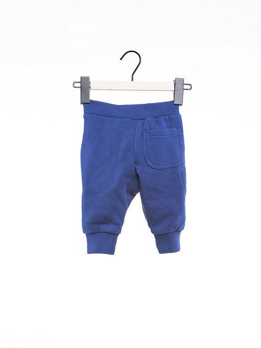 DIESEL PIDITYB Pantalon U e