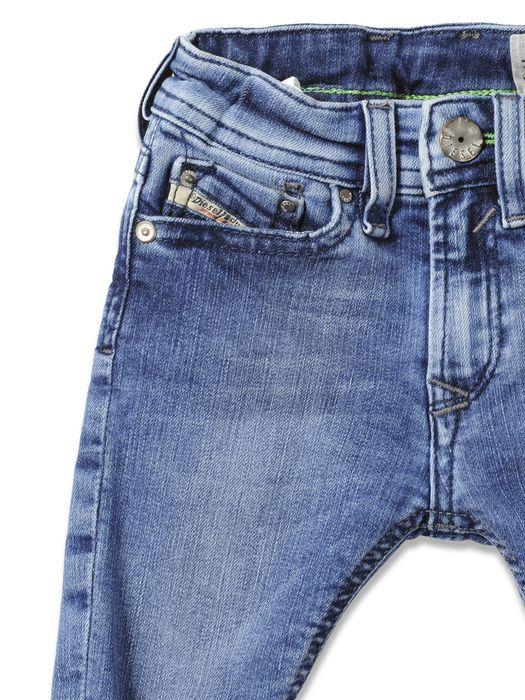 DIESEL WAYKEE B D4B Jeans U r