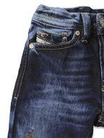 DIESEL WAYKEE B Jeans U r