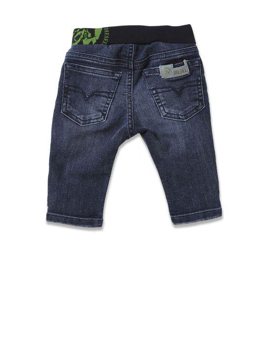 DIESEL PAYKEE B Jeans U e