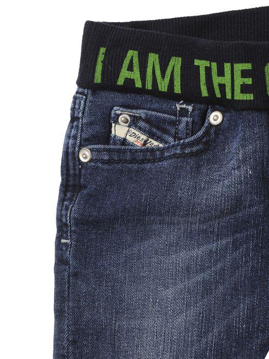 DIESEL PAYKEE B Jeans U r