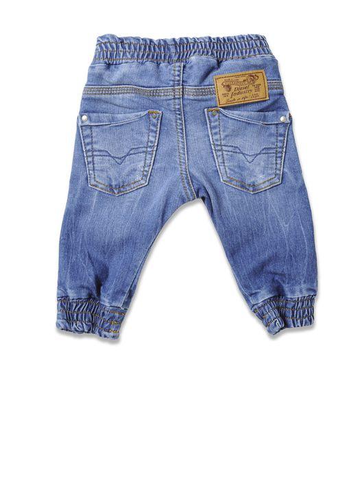 DIESEL PLOKKI Jeans U e